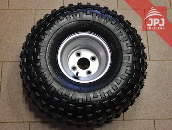 tire 22x11x8