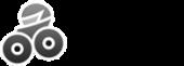 header-logo atv anhanger